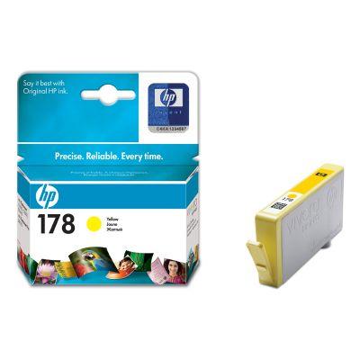 Hp Deskjet 3070A Принтер
