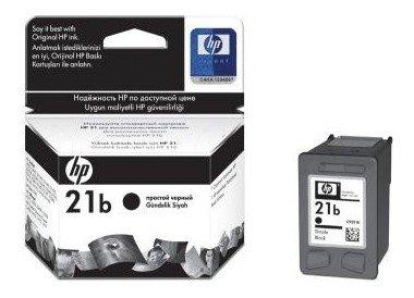 инструкция для мфу Hp Deskjet F4180 - фото 10