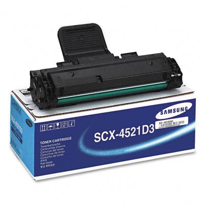 Samsung ML-4521D3