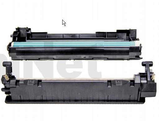 Установка Принтера Laserjet M1132 Mfp Скачать Бесплатно