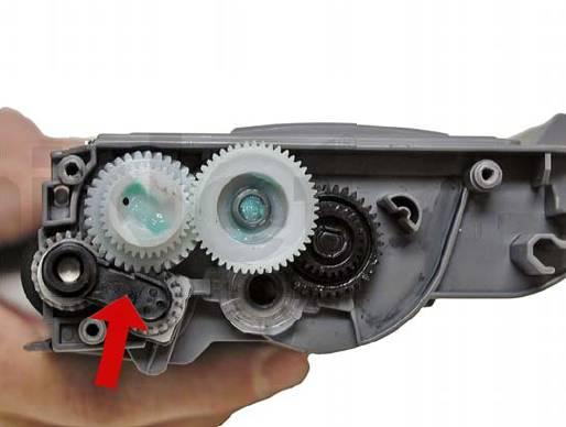 mfc-7320r инструкция