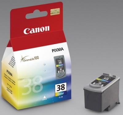 Принтер Canon Pixma Mp220 Инструкция