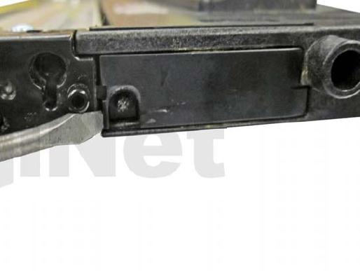Инструкция по заправке картриджа Samsung CLP-315 - Как заправить Samsung CLP-315