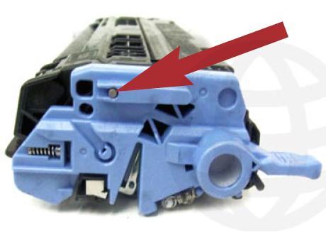Картриджи к принтеру HP Color LaserJet 26 - цены