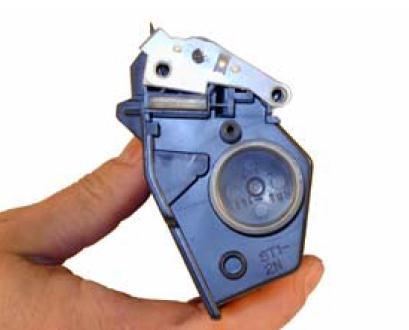 Скачать драйвера для принтера HP Laserjet 1300