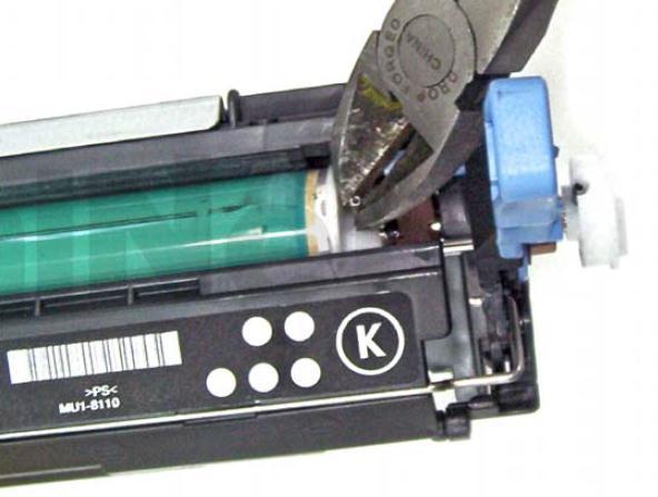 Инструкция hp 3800 color laserjet