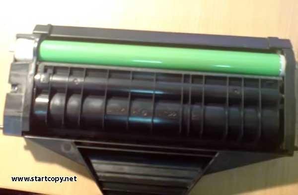 Panasonic Kx Mb1500 Замена Картриджа Инструкция - фото 7