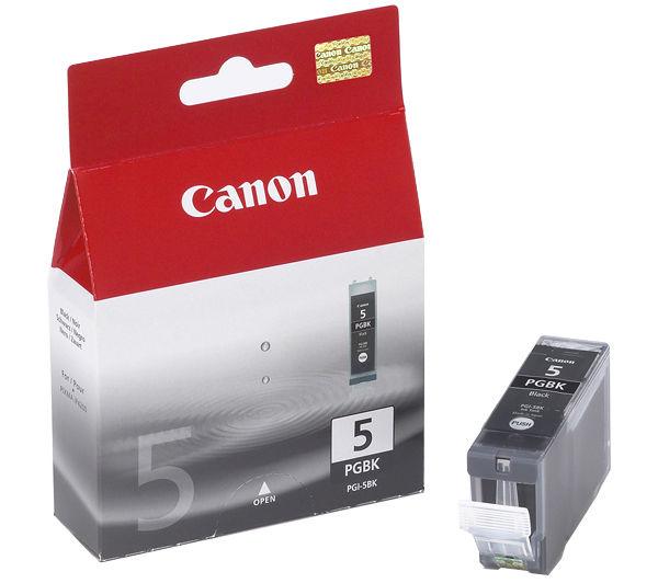 Canon Pixma Mp520 инструкция по ремонту - фото 4