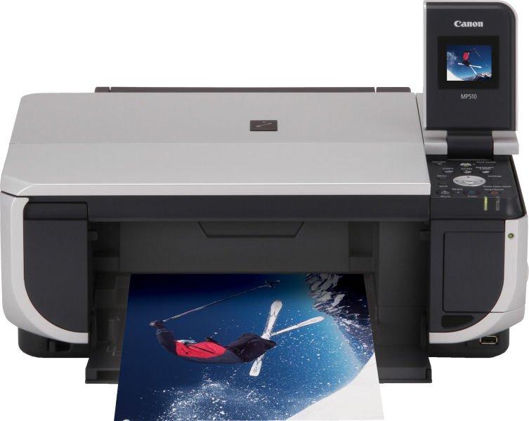 Инструкция по эксплуатации принтера canon pixma ip4300