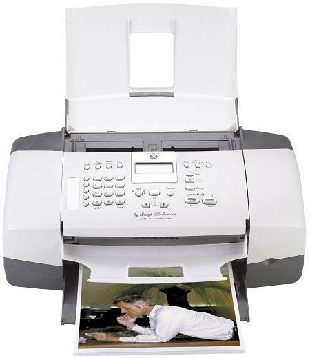 Download) HP Officejet v Driver - Free Printer Driver Download