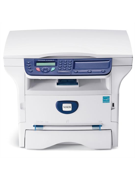 Xerox 6000 инструкция по заправке