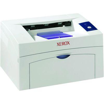 Xerox Phaser 3117 Инструкция - фото 6